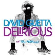 Delirious (The Remixes 2008)