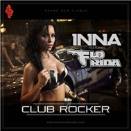 Club Rocker (Remixes Single 2011)