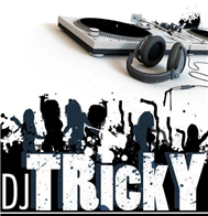 DJ Tricky Collection
