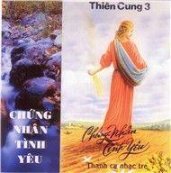 chung nhan tinh yeu (thanh ca) - ca doan thien cung