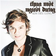 Thua Mt Ngi Dng (Single 2012)