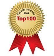 v.a - top 100 bai hat hay nhat the gioi - hoang phuc