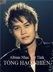 tong hao nhien - nhac tru tinh collection - at dawn they sleep
