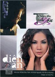 cam on tinh yeu (2012) - dien an