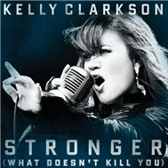 Stronger (Remixes 2012)
