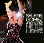 Hit The Lights (Remixes EP 2012)