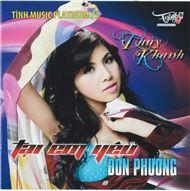 tai em yeu don phuong (tinh platinum 73) - thuy khanh