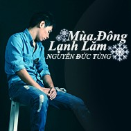 Ma ng Lnh Lm (Single 2012)