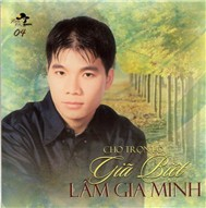 Cho Trn Li Gi Bit (HLM CD04)