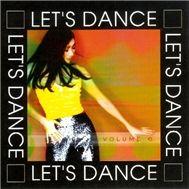 let's dance (vol 6) - v.a