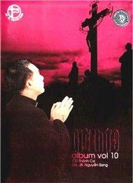 gio thu 9 (thanh ca vol 10) - lm. jb nguyen sang