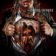 The Devil Inside (2012)