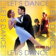 let's dance (vol 11) - v.a