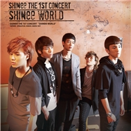The 1st Asia Tour Concert (2012)