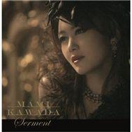 serment (single 2012) - mami kawada