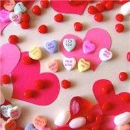 Hoài Niệm Valentine