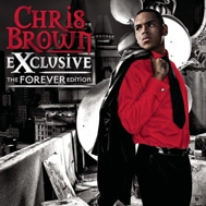 Exclusive (The Forever Edition 2008)
