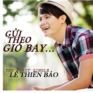 Gi Theo Gi Bay (2012)