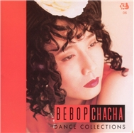 Bebop Chacha Dance Collections