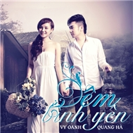 m Bnh Yn (Single 2012)