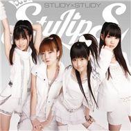 study x study (single 2012) - stylips