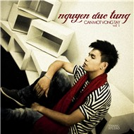 Cn Mt Vng Tay (Vol 1)