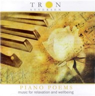 Piano Poems (2011)