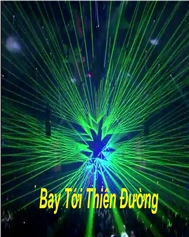Bay Ti Thin ng (DJ Ke Ko V )