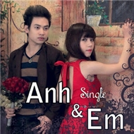 Anh & Em (Single 2012)