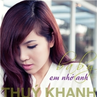 Baby Em Nh Anh (2012)