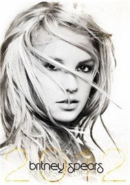 the best of britney spears - britney spears