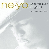 Because Of You (Deluxe Edition 2009)