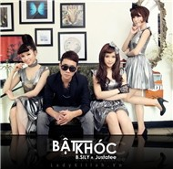 Bật Khóc (Single 2012)