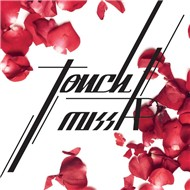 Touch (4th Mini Album 2012)