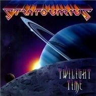 Stratovarius - Twilight Time ( 1992 )
