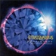 Stratovarius - 14 Diamonds ( 2000 )