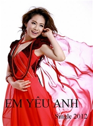 Em Yu Anh (Single 2012)