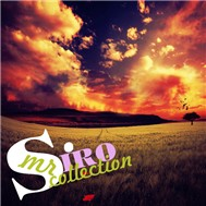Mr Siro Collection 2012