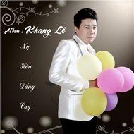 nu hon dang cay (2012) - khang le