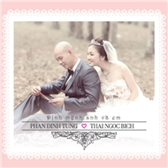 nh Mnh Anh V Em (Single 2012)