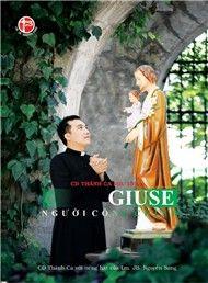 giuse nguoi cong chinh (thanh ca vol 13) - lm. jb nguyen sang