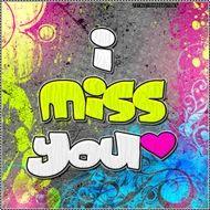 i miss you (2012) - v.a