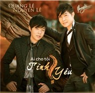 Ai Cho Ti Tnh Yu (2012)