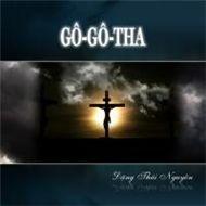 go go tha (album thanh ca dang thai nguyen) - cong tru