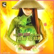 Triệu Đóa Hồng Cho Người Phụ Nữ Việt Nam