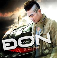 Vui V Bun (Single 2012)