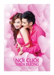Quang H & H Vy - Ni Cui Thin ng (2012)