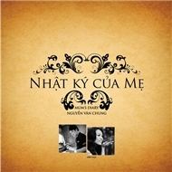 Hin Thc - Nht K Ca M (Single 2012)