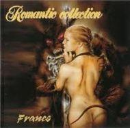 romantic collection fance nostalgique  (cd1) - v.a