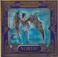romantic collection nordic - v.a